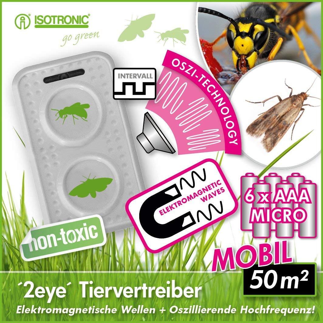 Garden Pro от насекомых и грызунов в Днепродзержинске